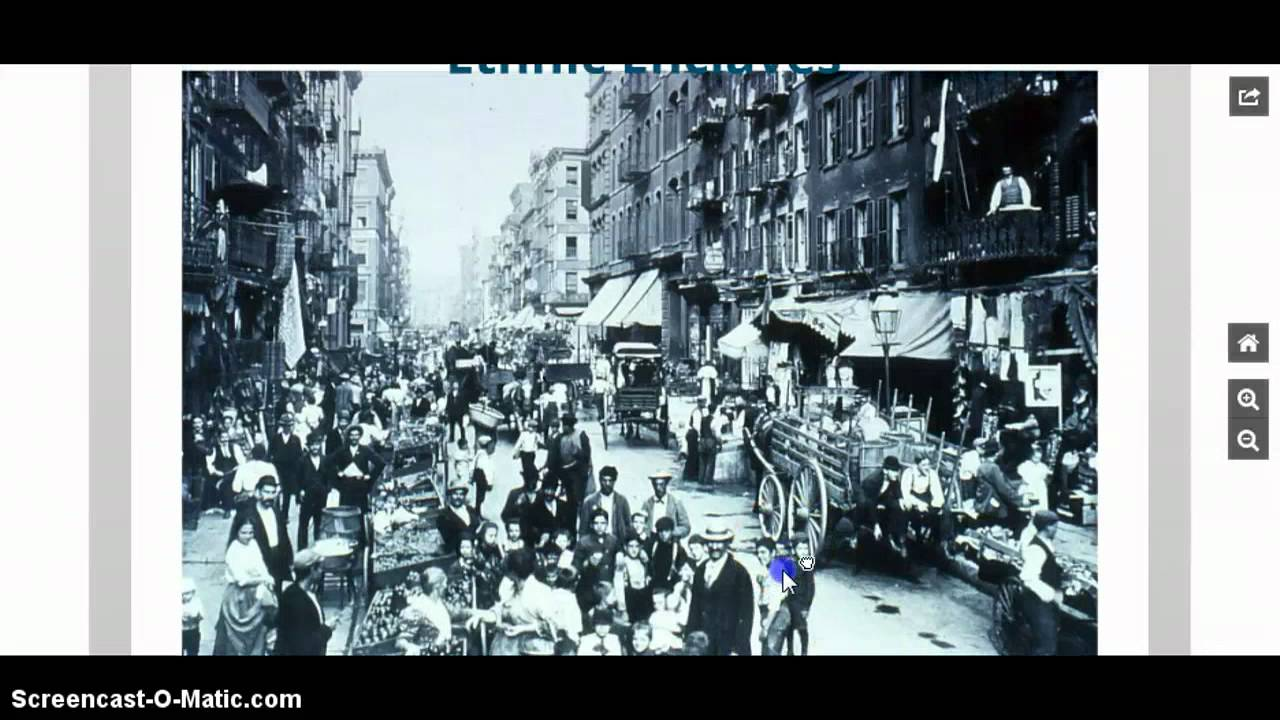 immgrants and irbanization Urbanization in america for kids: immigration and urbanization in america the levels of immigration in the 1800's had a massive impact on urbanization in america between 1821 - 1830 143,439 immigrants arrived in america.