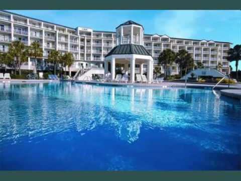 Litchfield Beach Golf Hotel Pics In California Myrtle Rank 4 5