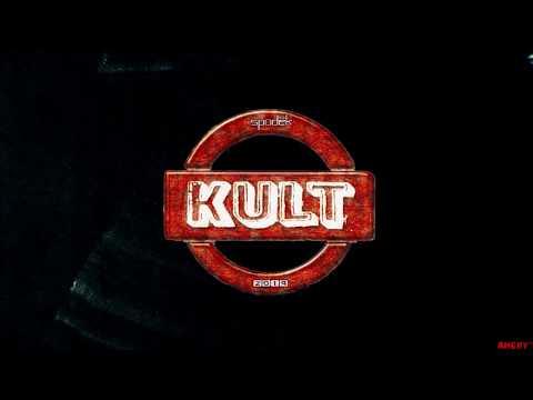 KULT - 1932 Berlin (2019) Spodek. Katowice mp3