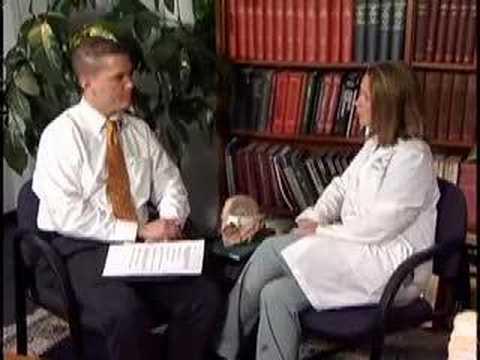 pituitary-tumors:-a-neurosurgeon's-perspective