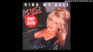 Susi - Ring My Bell