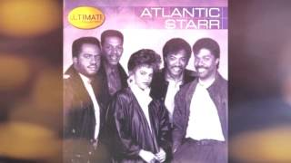 Download ATLANTIC STAR - YOU  {  cool remix} MP3 song and Music Video