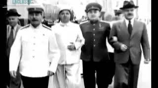 Очерк истории СССР