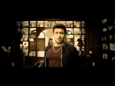 Ennama ippadi panreengale ma by actor suriya mp4