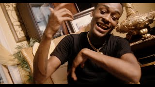 Rico Cartel - I Like [Official Music Video]