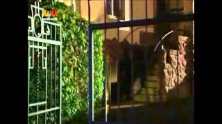 Schloss Einstein Manuel & Layla Teil 7