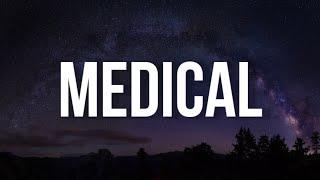 Lil Baby & Lil Durk - Medical (Lyrics)