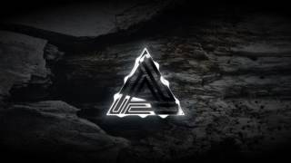 WOAK - Try (LIVA Remix)