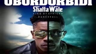 Shatta Wale - Obordorbidi (Audio Slide)