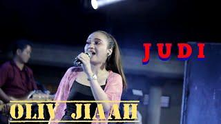 Download OLIV JIAAHH - JUDI (KOPLO)