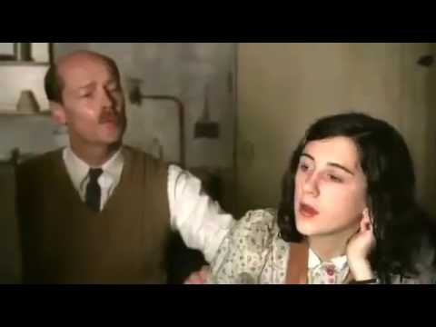 The diary of Anne Frank 2009 FULL MOVIE HD 720p. thumbnail
