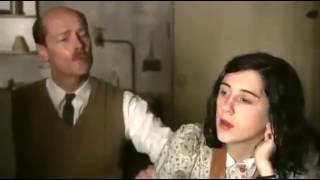 The diary of Anne Frank 2009 FULL MOVIE HD 720p.