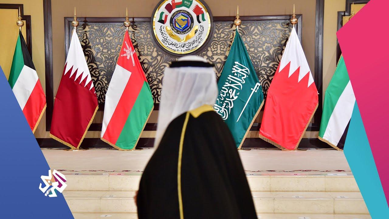 الكويت تعلن أن القمة الخليجية السنوية لدول مجلس التعاون ستعقد في السعودية في 5 يناير | أخبار العربي