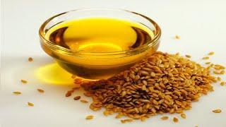 Льняное масло. Купить масло льна в фито-аптеке