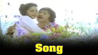 Iru Medaigal Movie : Nee Oru Song