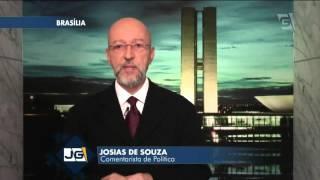 Josias de Souza / O que está por vir depois da prisão de Delcídio