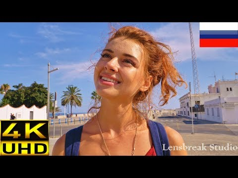 Vlog! This Russian girl is 😲 (creative pick up idea) from YouTube · Duration:  4 minutes 46 seconds