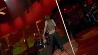 Bon Jovi - We Got It Going On(HQ Lost Highway DVD Concert) 2007