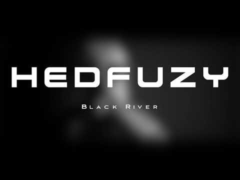 Hedfuzy - Black