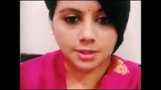 Woman speaks about Telangana Politics ll Must watch ll Viral Videos