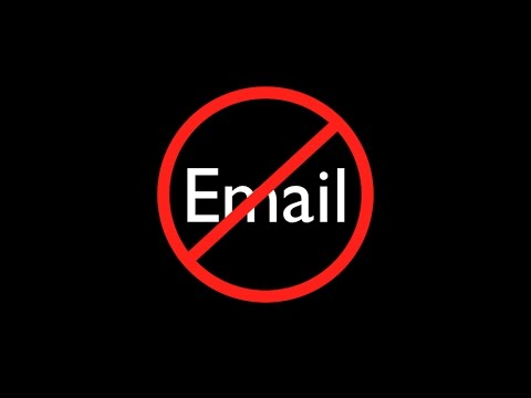 Uber Email is GONE!! No More Email Support!! 11-02-2016