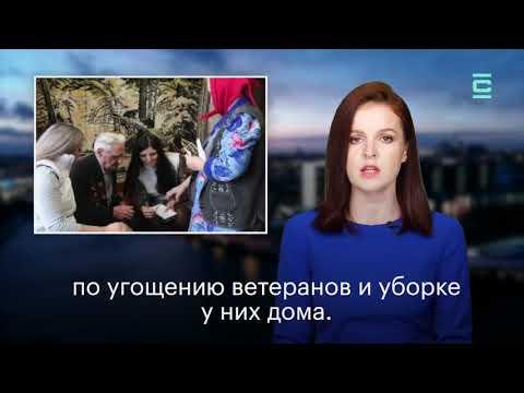 Единая Россия становится