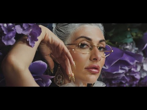 Qveen Herby - Alone