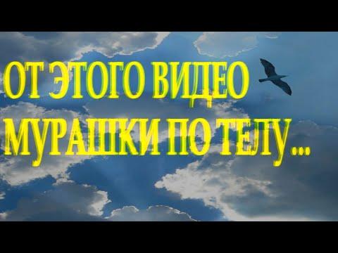 """Стих заставляет задуматься """"На небесах живут родные души..."""" Людмила Аббасова Читает Леонид Юдин"""