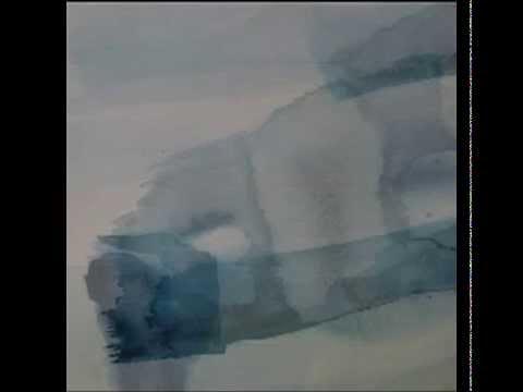 Koen Lybaert - Dead Whale Floating