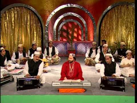 Ass Lame Hazrate Makhdoom [Full Song] Mujhe Sabir Se Hai Nishbat