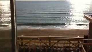 видео Отели, пансионаты в Анапе и Витязево у моря с собственным пляжем, гостиницы на первой линии у моря