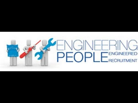 Engineering People | Job opportunity - recruitment consultant