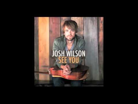 Josh Wilson I Refuse