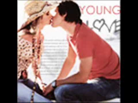 thats how you know its love, by DEANA CARTER
