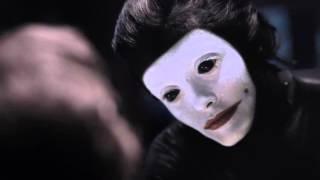 Анафора - Официальный трейлер фильма (2016)