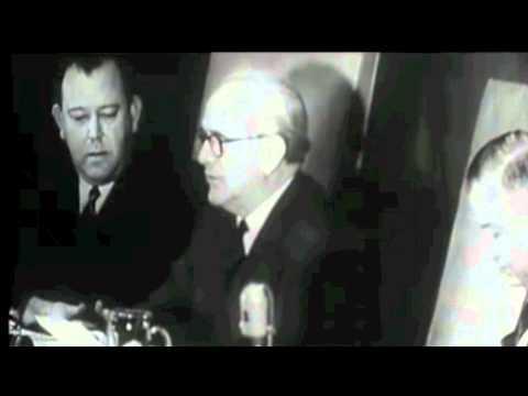 UN VOTE 1947
