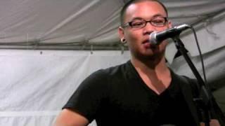 [HD] AJ Rafael - Disney Medley