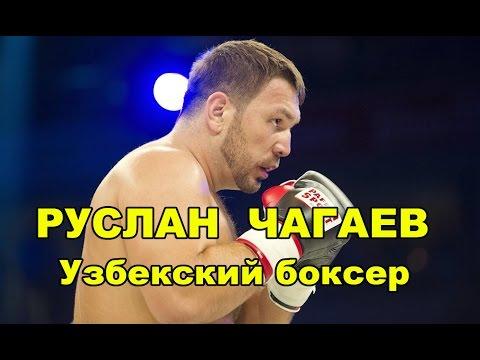 - Новое порно видео