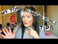 MY TOP 5 SLIMMING WORLD TIPS mp3