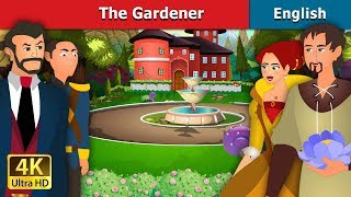 the-gardener-in-english-bedtime-stories-english-fairy-tales