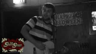 Mack Callihan Live @ The Wagon Wheel (Brand New & Imagine Dragons Covers)