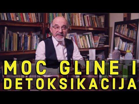Stanisa Stojiljkovic - Sir i Mleko su veliki krivci za nase lose Zdravlje, Intervju 2019