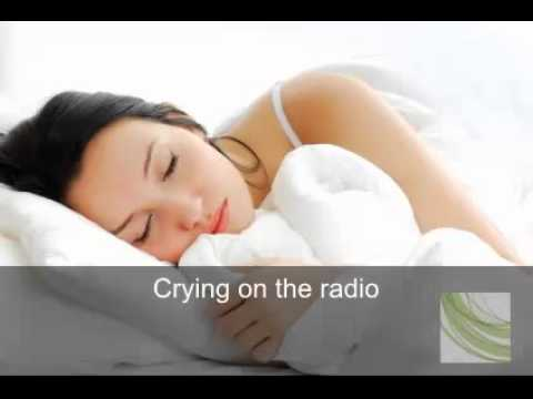 Morning Girl by the Lettermen (w/ lyrics)