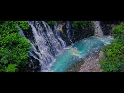 10 Days in Hokkaido (北海道) | A Travel Film