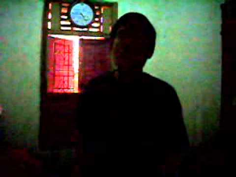 frengky-Afgan -cinta 2 hati- by Frengky.wmv