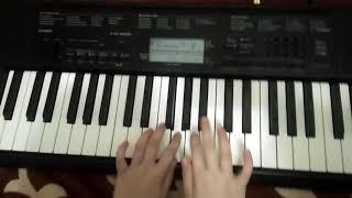Уроки музыки(3)