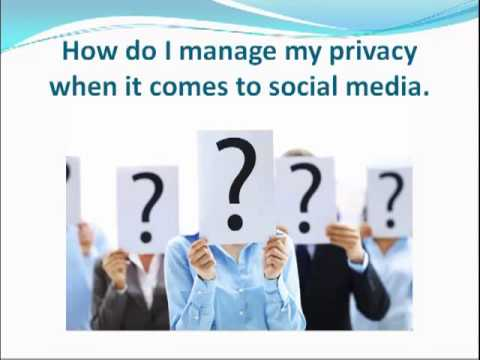 privacy for social networking A growing number of employers and schools are demanding that job applicants, employees, and students hand over the passwords to their private social.