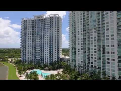 Tao at Sawgrass Luxury Condos Near Fort Lauderdale
