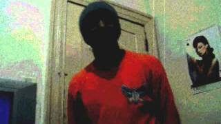 """Nickelz """"Scaam'd Out Sixteens""""...TN TV!"""
