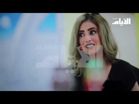 «طربال رايح جاي» اول فيلم بحريني مصري في صالات السينما ابتداءً من غداً الخميس  - 17:22-2018 / 1 / 17